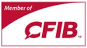 Laro-CFIB