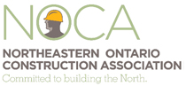 Laro-Construction-Association