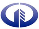 Laro-Contractors_Association