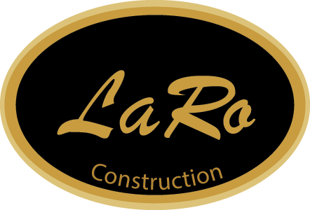 Laro Construction
